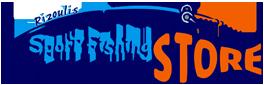 Sport Fishing Store